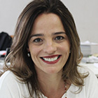 Andreia Schroeder