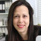 Tatiana Sylvestre