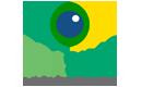 Instituto Análise